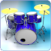 Download Drum Solo HD - The best drumming game 4.2.2 APK