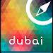 Download Dubai Offline Map Guide Hotels 5.0 APK