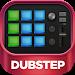 Download Dubstep Pads 3.16 APK