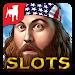 Download Duck Dynasty Slots 4.0.193 APK