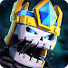 Download Dungeon Boss – Strategy RPG 0.5.10780 APK