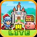Download Dungeon Village Lite 1.0.8 APK