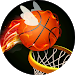 Download Dunk Hit Basket 2.1.2 APK