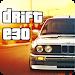 Download E30 Drift Driver Traffic World 1.1 APK