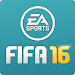 Download EA SPORTS™ FIFA 16 Companion 16.1.0.154597 APK