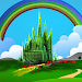 Download EMERALD CITY DOZER COIN DREAM 5.1 APK