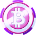 Download Earn Free Bitcoin Ultimate 7.2 APK