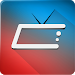 Download Mynet TV 1.1.2 APK