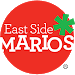 Download East Side Mario's 2.0.1 APK