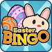 Download Easter Bingo: FREE BINGO GAME 1.960 APK