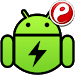 Download Easy Battery Saver 3.4.1 APK