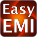 Easy EMI Loan Calculator
