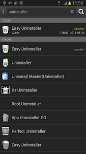 Download Easy Installer - Apps On SD 3.1.8 APK