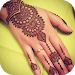 Download Easy Mehndi Ideas 1.0 APK