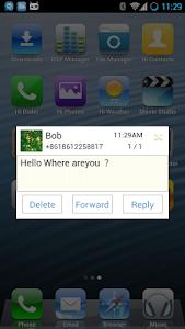 Download Easy SMS - Emoji Message 3.6.0 APK