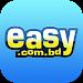 Download Easy.com.bd Recharge & Payment v5.1.0 APK