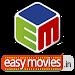 Download EasyMovies - Online Tickets 1.2.3.1016 APK