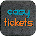 Download EasyTickets - Buy Movie, Bus & Event Tickets 5.97 APK