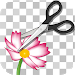 Download Edge Tracer - Superimpose - 1.3.0 APK