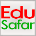 Download EduSafar 9.2.7 APK