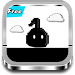 Download Eighth Note 2 1.0 APK