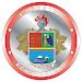 Download EjercitoECUATORIANO 1.3 APK