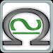 Download Electrical Calc & Formulas 1.2.2 APK