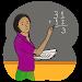 Download Elementary Arithmetic 0.11 APK