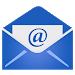 Download Email - Secure Mail for Gmail, Hotmail & All Inbox 1.41 APK