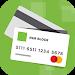 Download Emerald Card - H&R Block 6.0.9 APK