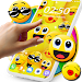 Download Emoji live wallpaper 9.4 APK