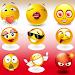 Download Emoji <3 WhatsApp Fb & All SNS 2.2 APK