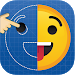 Download Emojily - Create Your Emoji 1.0 APK