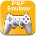 Download Emulator Gold For PSP Games 1.0 APK