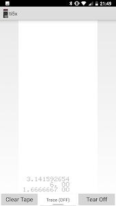 Download Emulator for TI-59 Calculator 7.2 APK