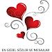 Download En Güzel Sözler Aşk Mesajları 1.0 APK