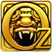 Download Endless Run Oz Magic 1.3 APK