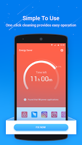 Download Energy Saver 1.1.0 APK