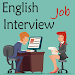 Download English Interview For Job 1.3 APK