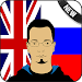 Download English - Russian Translator 6.0 APK