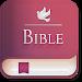 Download English Swahili Bible 1.0.1 APK