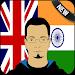 Download English - ಕನ್ನಡ Translator 7.0 APK