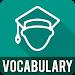 Download Vocabulary Builder 5.3 APK