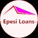 Epesi Loans