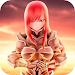 Download Erza Scarlet Wallpaper 1.2 APK