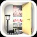Download Escape Game: Hakone 1.1.0 APK