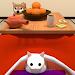 Download Escape Game Kotatsu 1 APK