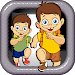 Download Escape Games : The Twin 1.0.0 APK