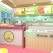 Download Escape the Ice Cream Parlor 1.1 APK