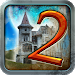 Download Escape the Mansion 2 1.9.2 APK